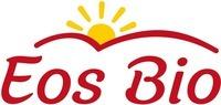Международный товарный знак №1586120 Eos Bio