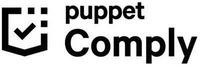 Международный товарный знак №1586610 puppet Comply