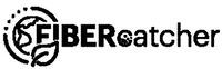 Международный товарный знак №1588349 FIBERcatcher