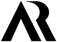 Международный товарный знак №1588954 AR