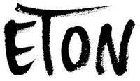 Международный товарный знак №1588423 ETON