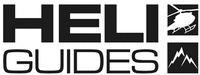 Международный товарный знак №1588396 HELI GUIDES