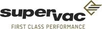 Международный товарный знак №1589121 supervac FIRST CLASS PERFORMANCE