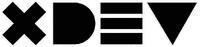 Международный товарный знак №1589127 XDEV
