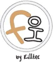 Международный товарный знак №1589054 fi by Killtec