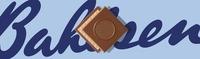 Международный товарный знак №1589203 Bahlsen