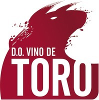 Международный товарный знак №1590085 D.O. VINO DE TORO