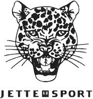 Международный товарный знак №1590978 JETTE SPORT