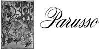 Международный товарный знак №1590105 Parusso