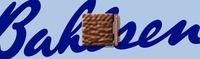 Международный товарный знак №1592186 Bahlsen