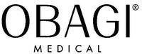 Международный товарный знак №1592492 OBAGI MEDICAL