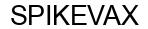 Международный товарный знак №1593707 SPIKEVAX