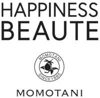 Международный товарный знак №1593073 HAPPINESS BEAUTE MOMOTANI