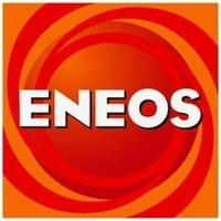 Международный товарный знак №1593337 ENEOS