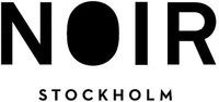 Международный товарный знак №1594066 NOIR STOCKHOLM