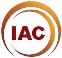 Международный товарный знак №1594489 IAC