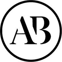 Международный товарный знак №1594338 AB