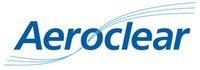 Международный товарный знак №1595446 Aeroclear