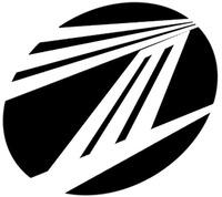 Международный товарный знак №1595296