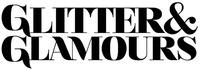 Международный товарный знак №1595288 GLITTER&GLAMOUR