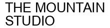 Международный товарный знак №1596680 THE MOUNTAIN STUDIO