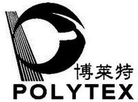 Международный товарный знак №1596601 POLYTEX BO LAI TE