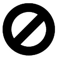 Международный товарный знак №1596299