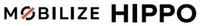 Международный товарный знак №1596620 MOBILIZE HIPPO