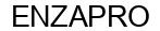 Международный товарный знак №1596689 ENZAPRO