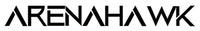 Международный товарный знак №1597055 ARENAHAWK