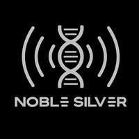 Международный товарный знак №1597019 NOBLE SILVER