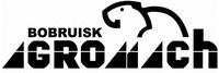 Международный товарный знак №1597492 BOBRUISKAGROMACH