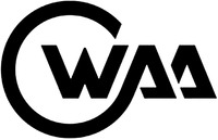 Международный товарный знак №1598751 WAA