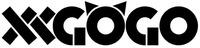 Международный товарный знак №1598752 XXGOGO