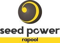 Международный товарный знак №1598996 seed power rapool