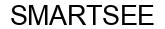 Международный товарный знак №1599397 SMARTSEE