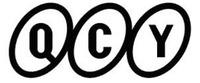 Международный товарный знак №1599007 QCY