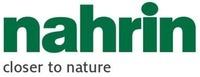 Международный товарный знак №1599020 nahrin closer to nature