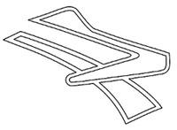 Международный товарный знак №1600455