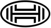 Международный товарный знак №1600612