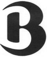 Международный товарный знак №1600318 3B
