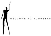 Международный товарный знак №1601957 WELCOME TO YOURSELF