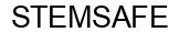 Международный товарный знак №1601540 STEMSAFE