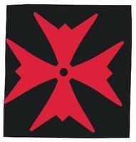 Международный товарный знак №1601830