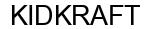 Международный товарный знак №1601537 KIDKRAFT
