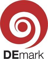 Международный товарный знак №1602681 DEmark
