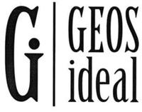Международный товарный знак №1602319 Gi GEOS ideal
