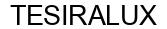 Международный товарный знак №1602236 TESIRALUX
