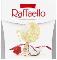 Международный товарный знак №1602757 Raffaello