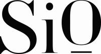 Международный товарный знак №1602061 SiO